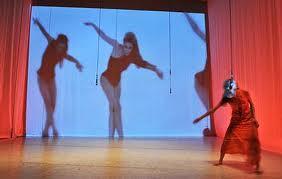 Theater/ 2008-2011
