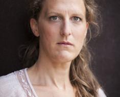 Shooting 2014@ Steffi Henn