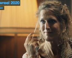 Showreel aktuell -2020
