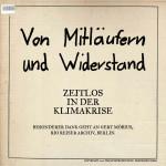 210507_Theaterflyer_Von_Mitläufern_und_Widerstand_Vorne